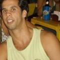 Gustavo Araujo Lima - Usuário do Proprietário Direto