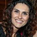 Andrea Nero - Usuário do Proprietário Direto