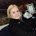 Roberta Dalsotto - Usuário do Proprietário Direto