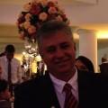 Marcos Silva - Usuário do Proprietário Direto