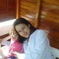 Rosilene Ferreira - Usuário do Proprietário Direto