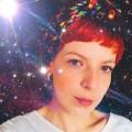 Luciana Petrella - Usuário do Proprietário Direto