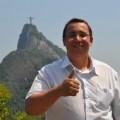 Paulo Silva - Usuário do Proprietário Direto