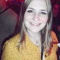 Marina Freitag - Usuário do Proprietário Direto