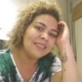 Carolina Rosa - Usuário do Proprietário Direto