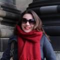 Rafaela Jemmene - Usuário do Proprietário Direto