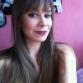 Caroline Godoi - Usuário do Proprietário Direto