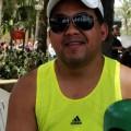 Clodoaldo Belo - Usuário do Proprietário Direto
