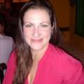 Ana Sílvia Picaz - Usuário do Proprietário Direto