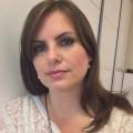 Gabriella Charnet - Usuário do Proprietário Direto