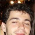 Thiago Botelho - Usuário do Proprietário Direto