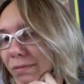Carol Velho - Usuário do Proprietário Direto