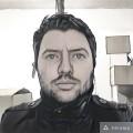 Fernando Januzzi - Usuário do Proprietário Direto