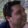 Alexandre Divitis - Usuário do Proprietário Direto