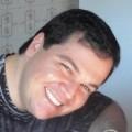 Rafael Faber - Usuário do Proprietário Direto