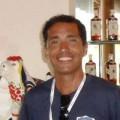 Carlos Simões - Usuário do Proprietário Direto