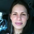 Gabrielle, que procura negociar um imóvel em Vila Carrão, Itaquera, Tatuapé, São Paulo, em torno de R$ 350.000