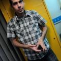 Francisco  Costa Nobrega - Usuário do Proprietário Direto