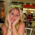 Karine Zanatta - Usuário do Proprietário Direto