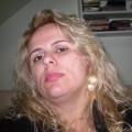 Nadiane Lucena de Paula - Usuário do Proprietário Direto