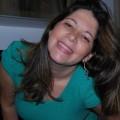 Maria Camargo - Usuário do Proprietário Direto