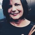 Marta Pena - Usuário do Proprietário Direto