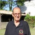 Manoel Antonio Araújo Marques - Usuário do Proprietário Direto