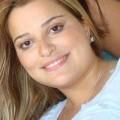 Raquel Freitas - Usuário do Proprietário Direto