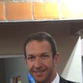 Paulo Henrique Manzini - Usuário do Proprietário Direto
