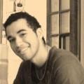 Fabio Souza - Usuário do Proprietário Direto