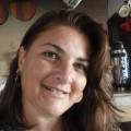 Tatiana Rodrigues - Usuário do Proprietário Direto