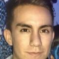 Luiz Diniz - Usuário do Proprietário Direto