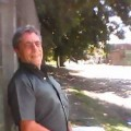 Sergio Santos - Usuário do Proprietário Direto
