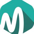 Marcus Corretor - Usuário do Proprietário Direto