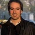 Carlos Filho - Usuário do Proprietário Direto