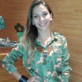 Ritchelle Rossi - Usuário do Proprietário Direto