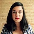Renata Antunes - Usuário do Proprietário Direto