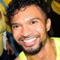 Rafa Silva - Usuário do Proprietário Direto