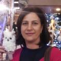 Mônica  Moraes - Usuário do Proprietário Direto