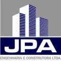 JPA  ENGENHARIA E CONSTRUTORA - Usuário do Proprietário Direto
