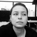 Camila Couto - Usuário do Proprietário Direto