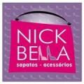 Nickbella Sapatos Femininos - Usuário do Proprietário Direto