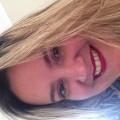 Adriana Lanza - Usuário do Proprietário Direto