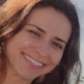 Mari Galope - Usuário do Proprietário Direto