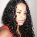 Eliane Soares - Usuário do Proprietário Direto