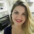 Stephanie  - Usuário do Proprietário Direto