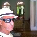Luiz  Carlos Bezerra - Usuário do Proprietário Direto