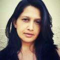 Erica  Rossini de Almeida - Usuário do Proprietário Direto
