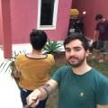 Luca  Botelho - Usuário do Proprietário Direto