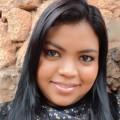 Flávia Oliveira - Usuário do Proprietário Direto
